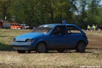 DSC08142