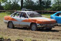 DSC08430