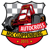 MSC Autocross Cloppenburg